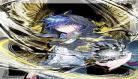 龙王传说唐舞麟同人文 唐舞麟和银龙王的孩子
